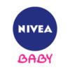 Nivea Baby
