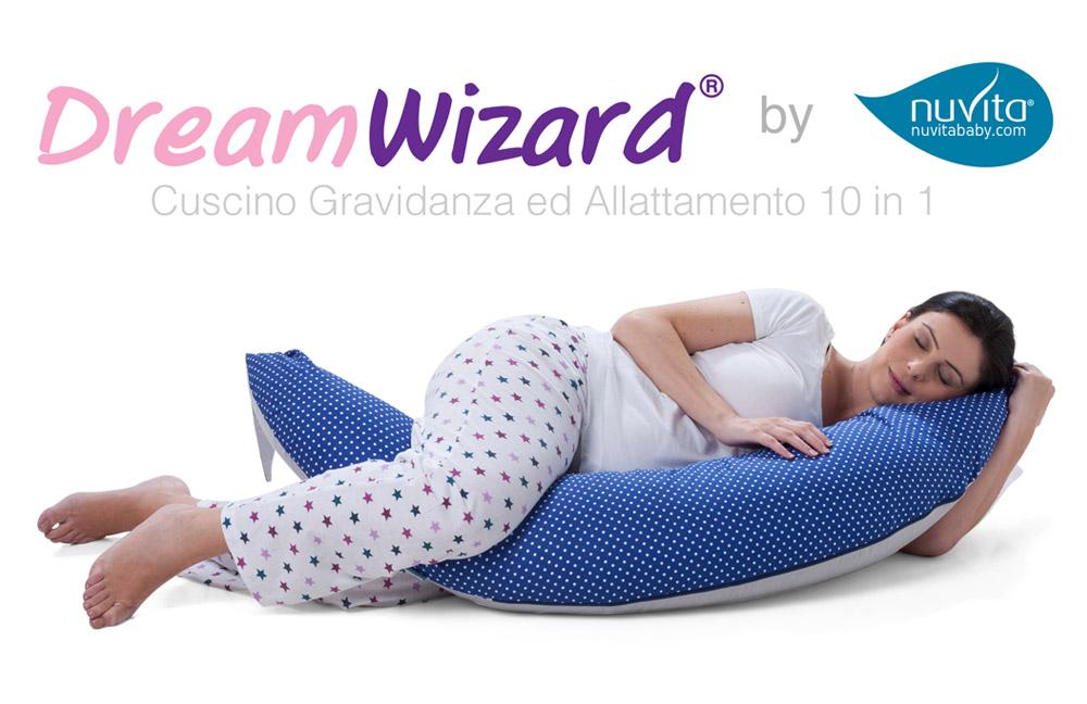 Nuvita Dreamwizard
